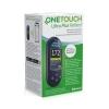 Blutzuckermessgerät One Touch Ultra Plus Reflect, mg/dl (1 Set)