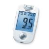 Blutzuckermessgerät Beurer GL 40 mg/dl (1 Set)