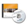 Software One Touch Diabetes Management CD (1 Stück)