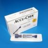 Accu-Chek 3,15 ml Ampullen-System (5 Stück)