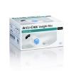 Accu-Chek Insight Flex 6/100 (10 Kanülen und 10 Schläuche)