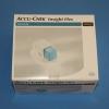 Accu-Chek Insight Flex Kanülen 8 mm (10 Stück)