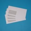Briefumschläge DIN lang Soennecken mit Fenster (1.000 Stück)