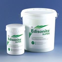 Edisonite super 5 kg Instrumenten-Reinigungspulver